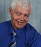Greg Sprick, Agent in Hager City, WI