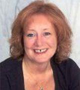 Vivian  Schm…, Real Estate Pro in Madison, WI