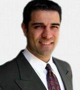 Peyman Jafari, Real Estate Pro in Hillsboro, OR