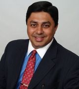 Chintan Trivedi, Real Estate Agent in Riverdale, NY