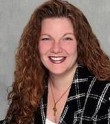Leigh Anne S…, Real Estate Pro in Toms River, NJ