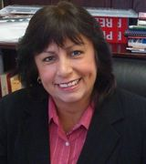 Mirta L Del Cid, Agent in Elizabeth, NJ