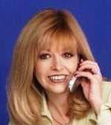 Nancy Frantz, Real Estate Pro in Altoona, PA