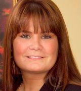 Nancy Whiteh…, Real Estate Pro in Leominster, MA