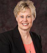 Janie Jones,…, Real Estate Pro in Paducha, KY