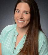 Carrie Wells, Real Estate Agent in Phoenix, AZ