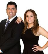 Neal and Vanessa SellCaRealty.com, Agent in La Habra, CA