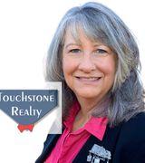 Suzanne Macc…, Real Estate Pro in Sanford, NC