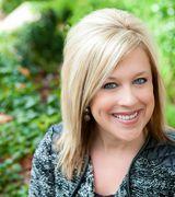 Megan Owens, Real Estate Pro in Omaha, NE