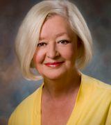 Sheila Davis, Real Estate Pro in Myrtle Beach, SC