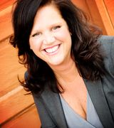 Michelle Donahue, Agent in Castle Rock, CO
