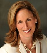 Cathy Deignan, Real Estate Agent in Huntington, NY