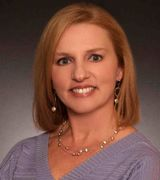 Lisa Bratcher, Agent in Jacksonville, FL