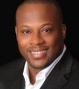Emmett  R Carr, Agent in Atlanta, GA