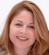 Jennifer Manchester, Agent in Charlotte, NC