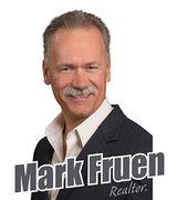 Mark Fruen, Real Estate Pro in Champlin, MN