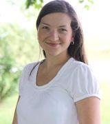 Jodi Kendall, Real Estate Pro in Clarksville, TN