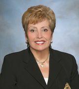 Sandra Patti, Real Estate Pro in Hillsborough, NJ
