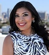 Brenda Avila, Real Estate Pro in Miami, FL