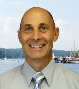 Anthony Lemme, Real Estate Agent in Westerly, RI