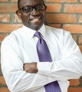 Anthony Long, Agent in DeSoto, TX