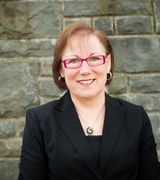 Kim Childs, Real Estate Agent in Portland, OR