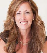 Pamela Bellah, Real Estate Pro in Bellevue, WA