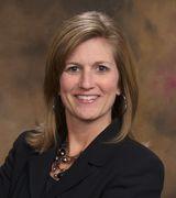 Karen Laube, Agent in Overland Park, KS