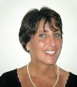 Denise Schmi…, Real Estate Pro in Warwick, NY