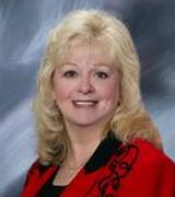 Donna Travis, Real Estate Agent in Powell, OH