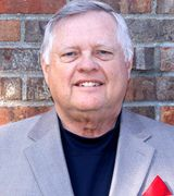R. Fred Siegenthaler, Agent in Town of Verona, WI