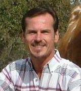 Steven Scott…, Real Estate Pro in Luling, TX