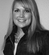 Sylvie Stuart (Johnson), Real Estate Agent in Flagstaff, AZ