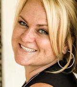 Tami Winbury, Agent in Ojai, CA