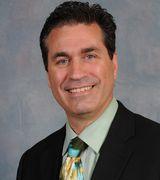 Nate Kalk, Real Estate Agent in Tampa, FL
