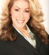 Tisa Monticelli, Real Estate Agent in Henderson, NV