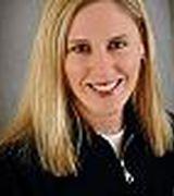 Amy Hart Tomaso, Real Estate Agent in Oak Park, IL