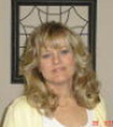Tammy Weger, Real Estate Pro in Whitney, TX