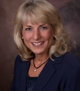 Holly Warrin…, Real Estate Pro in North Richland Hills,...