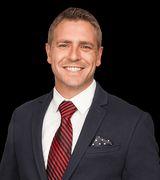 Adam Merrick, Real Estate Agent in East Peoria, IL