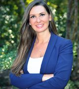Kyla Standring, Agent in Albany, GA