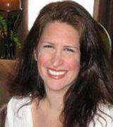 Lisa Briemer, Real Estate Pro in Morris Plains, NJ
