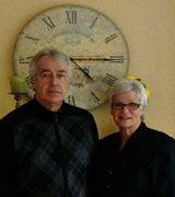 Bob Or Anita…, Real Estate Pro in Lake Oswego, OR
