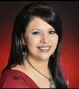 ShRee Gossen, Real Estate Pro in Houston, TX