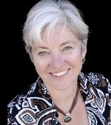 Nicola Morton, Real Estate Agent in Scottsdale, AZ