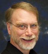 Eric Olsen, Real Estate Agent in Grand Rapids, MI