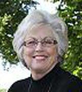 Sue  Shields, Agent in Alma, MI