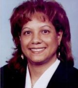 Jean Gareave, Agent in SOUTH HOLLAND, IL