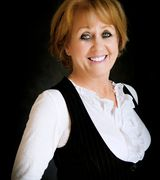 Cynthia Tami…, Real Estate Pro in Simi Valley, CA