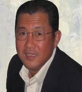 Kenny Chen, Real Estate Agent in Garden Grove, CA